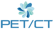PET/CT Center of Alaska Logo